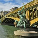 Мост Мирабо