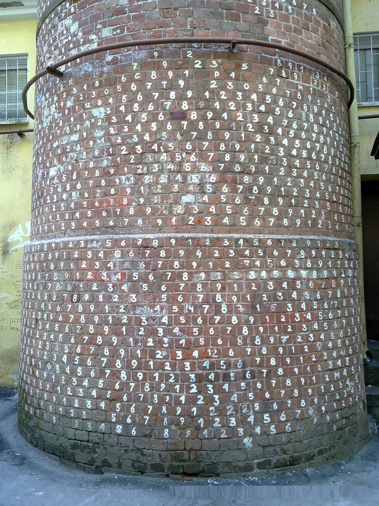 башня Грифонов в Спб вид вблизи фото