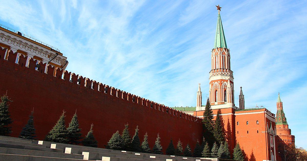 Картинки никольской башни кремля