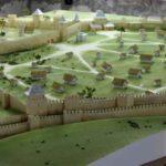 Белгородская крепость (Белгород)