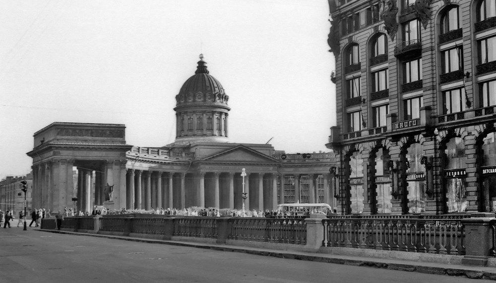 Советское время, музей