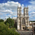 Архитектурные достопримечательности Лондона